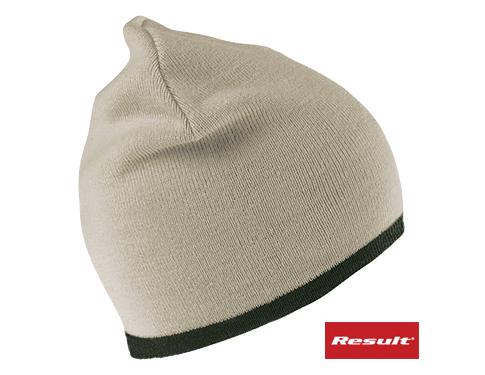 Result Reversible Fashion Beanie