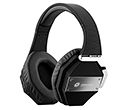 Cobra Bluetooth Headphones  by Gopromotional - we get your brand noticed!