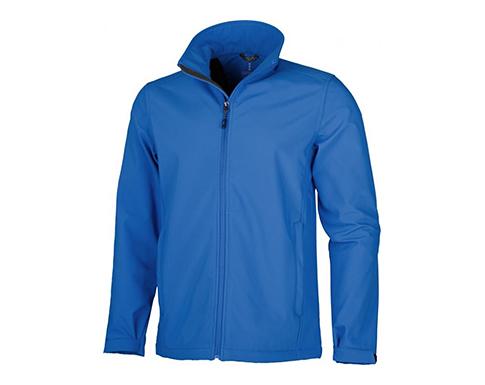 Verve Mens Softshell Jacket