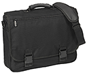 Riverhead Laptop Bags  by Gopromotional - we get your brand noticed!