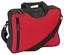 "Denver 14"" Laptop Shoulder Bags  by Gopromotional - we get your brand noticed!"