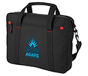"Washington 14"" Laptop Bags  by Gopromotional - we get your brand noticed!"
