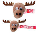 Moose Logobugs  by Gopromotional - we get your brand noticed!