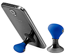 Music Splitter Phone Stands  by Gopromotional - we get your brand noticed!