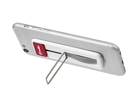 Aero Phone Holder & Stand