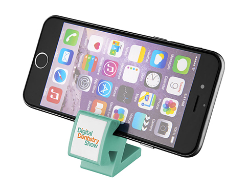 Dock Multi-Function Smartphone Clip