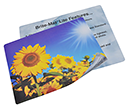 Brite Mat Lite  by Gopromotional - we get your brand noticed!