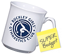 Budget Buster Sparta Mugs  by Gopromotional - we get your brand noticed!