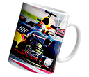 Durham Photo Mugs  by Gopromotional - we get your brand noticed!
