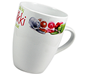 Marrow Promotional Photo Mugs  by Gopromotional - we get your brand noticed!