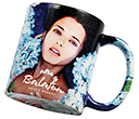 Durham Ultimate Photo Mugs  by Gopromotional - we get your brand noticed!