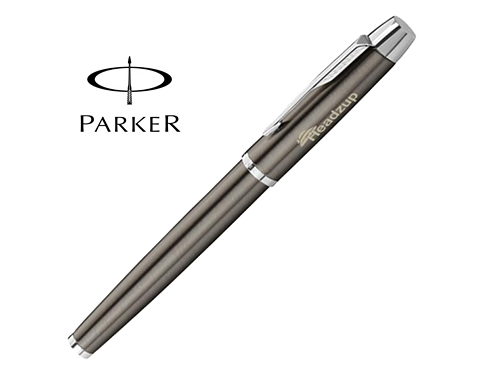 Parker IM Classic Rollerball