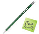 Amazon Recycled Paper Pencils  by Gopromotional - we get your brand noticed!