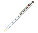 Cross Century II Medalist Pens  by Gopromotional - we get your brand noticed!