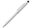 Cross Century II Lustrous Chrome Pens  by Gopromotional - we get your brand noticed!