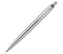 Parker Stainless Steel Jotter Pencils  by Gopromotional - we get your brand noticed!