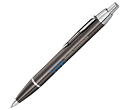 Parker IM Pens  by Gopromotional - we get your brand noticed!