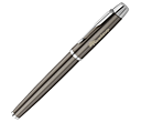 Parker IM Rollerball Pens  by Gopromotional - we get your brand noticed!