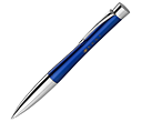 Parker Urban Pens  by Gopromotional - we get your brand noticed!