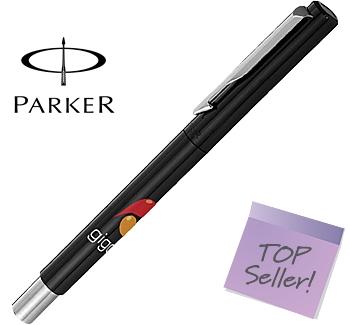 Parker Vector Rollerball Pens