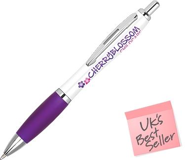 Contour Extra Pens