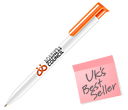 Absolute Extra Pens  by Gopromotional - we get your brand noticed!
