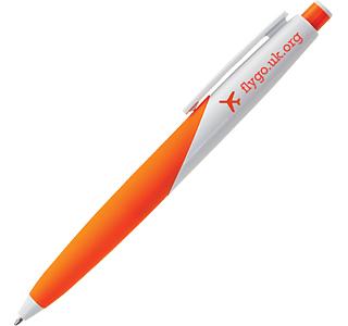 Rio Promotional Pens