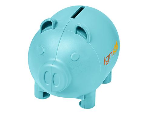 Babe Mini Piggy Bank