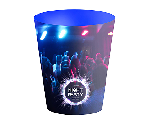 Woodstock Polypropylene Festival Cup - 950ml