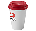 Durban Take Away Mugs  by Gopromotional - we get your brand noticed!