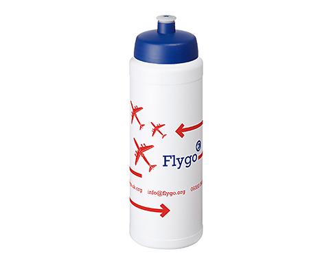 Hydr8 750ml Sports Cap Sport Bottle