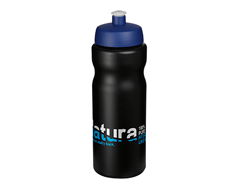 Hydr8 650ml Sports Lid Sports Bottle