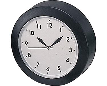 Clock Stress Toys