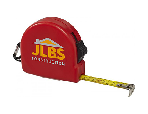 Constructor 3m Measuring Tapes
