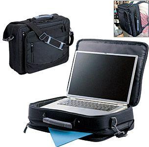Empire  Laptop Bags