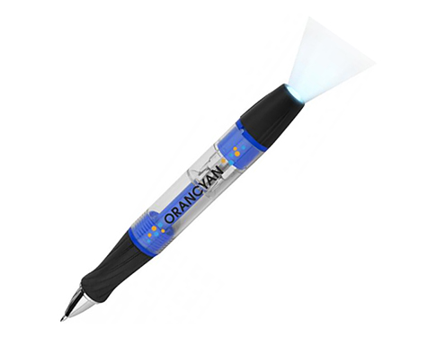 Colt 7 Function Screwdriver LED Light Pen