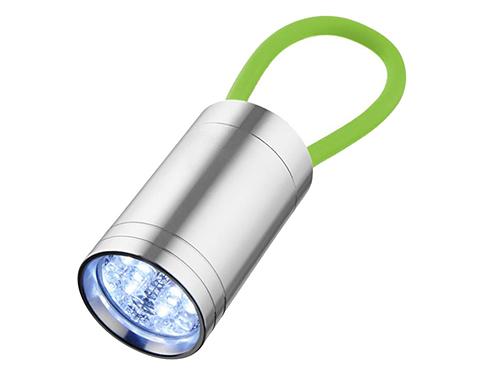 Aquarius Glow LED Mini Torches