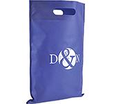 Slimline Non-Woven Carrier Bag