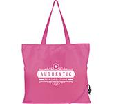 Halifax Foldaway Shopping Bag