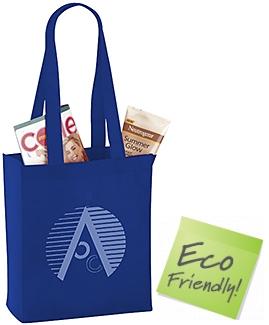 Wakefield Non-Woven Mini Exhibition Tote Bags
