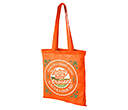 Madras Premium 10oz Heavyweight Tote Bag