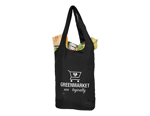 Packaway Shopper