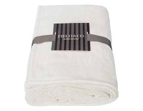 Urban Oversized Ultra Plus Plaid Blanket