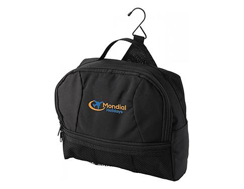 Global Toiletry Bag