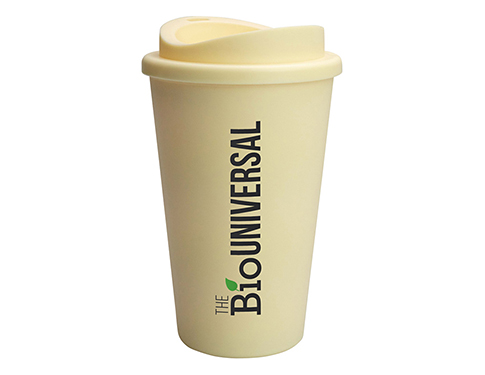 Bio Universal Take Out Cups
