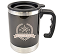 Berlin Travel Mugs  by Gopromotional - we get your brand noticed!
