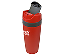 Madrid Travel Tumblers  by Gopromotional - we get your brand noticed!
