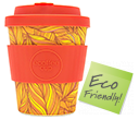 250ml eCoffee Cups - Singel  by Gopromotional - we get your brand noticed!