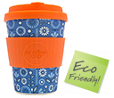 355ml eCoffee Cups - Dutch Oven  by Gopromotional - we get your brand noticed!