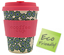355ml eCoffee Cups - Like Totally  by Gopromotional - we get your brand noticed!